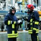 01_08_alphaPN_ALTAIR-5_Action-image_2firefighters_Rev00