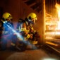 Gallet-F1XF_XPS-Lamp_Use_Structural-Firefighting_01 - Copy